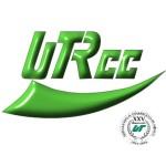 utrcc