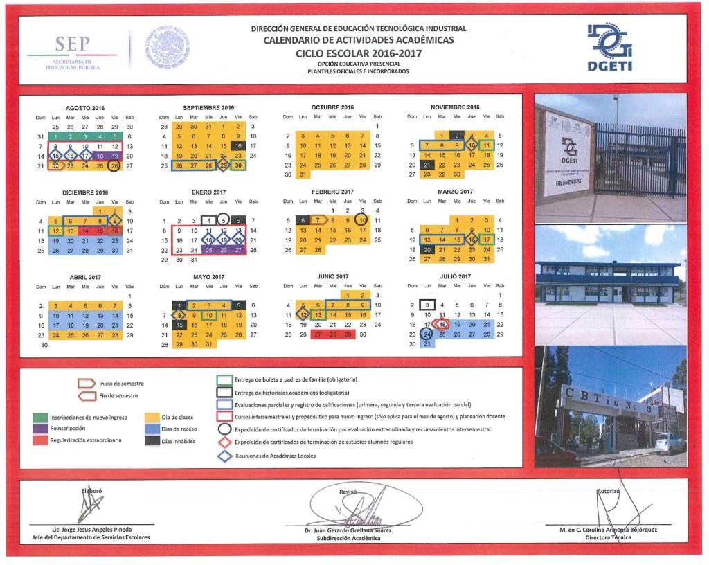 calendario-escolar-dgeti-2016-2017_001